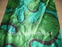 basf pigments - silk satin moq yards long term supply Washing and ironing Delivery basf pigment printing