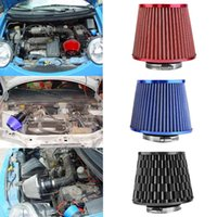 air filter service - High Quality Car Adaptations Air Oil Fuel Filter Service Kit Air Breather Filter