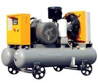 Wholesale 29 Air Compressor Air Pump Air Compressing Machine M C Offer Power To Heat Transfer Machine Stretchine Machine V