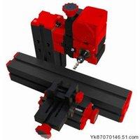 mini lathe - On sale DIY Mini Lathe Machine in DIY Mini Micro Lathe Machine Tool in only For Wood and Soft Metal