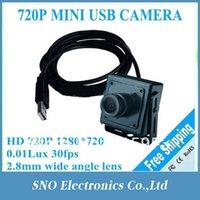 atm surveillance cameras - 720P New mini USB ATM Camera with CMOS sensor for remote surveillance small usb mini camera