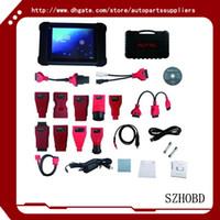 auto repair tools scanner - AUTEL MaxiSYS MS906 MS Auto Diagnostic Scanner Next Generation of Autel MaxiDAS DS708 Diagnostic Tools DHL