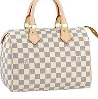 Wholesale women leather handbag high quality women purses and handbags vintage women messenger bags bolsas femininas