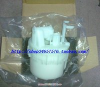 Wholesale Mitsubishi Outlander Beijing CU4 G64 CU5 G69 gasoline tank fuel filter grid MR514676MTD