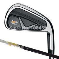 Cheap new golf Best shafts golf