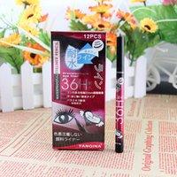 Cheap selliing makeup Best eyeliner