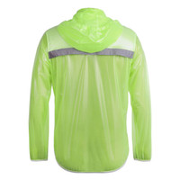 Wholesale Cool Vogue Wolfbike Cycling Bicycle Raincoat Waterproof Jersey Jacket Pants Suits