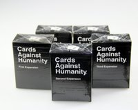 Black cards against humanity - Cards of against humanity game st nd rd th th US Expansion Against of humanity cards Expansion
