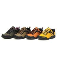 Cheap womens hiking shoes outdoor mountain waterproof shoes,women athletic shoes,climbing shoes 24