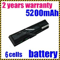 Wholesale Super Laptop Battery For Toshiba Satellite A200 A202 A300 A355 A505 L202 L305D M203 M203 M209 M215 A203 A210 Notebook Battery