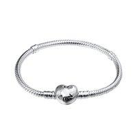 Cheap Charm Bracelets Best 925 Silver Bracelets