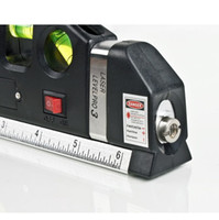 Wholesale Tomtop amp laser line amp Dewalt dw082 laser plumb bob amp Hot sale amp Nikkon amp Laser pro amp Cheap measuring tapes