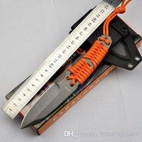 al por mayor cuchillo-Nuevo 31-001683 B G Oso 7.75