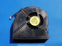 Wholesale NEW DFS651712MC0T FAG6 B0023402 T000011750 CPU FAN FOR DELL XPS M1730 CPU COOLING FAN PIN Fans amp Cooling