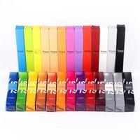 ecigs - Vision Spinner II colors mah Electronic Cigarettes Ego Twist V V Vision Spinner Ecigs For E cigarette vape pens