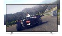 al por mayor 55 led tv-K55 55 pulgadas red WIFI inteligentes Full HD de pantalla plana de sistema inteligente de TV LCD LED