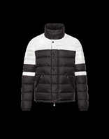 amazing duck - New Men down coats Designer slim casual downcoats elegance block Light warm coats factory prices amazing low