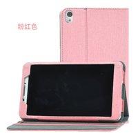 6.98 For Lenovo PU DHL For Lenovo PHAB 6.98 PB1-750 PB1-750M PB1-750N Phone Tablet PC Custmoized Luxury Flip Book Cover Back Case