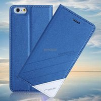 Cheap case for iphone 6 plus Best cover for iphone 6 plus