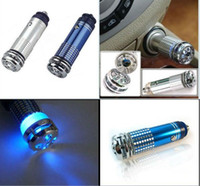 Wholesale 12V Genuine Mini Auto Car Air Freshener Ionic Air Purifier Oxygen Bar Ozone Ionizer