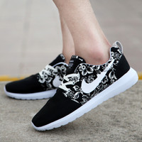 air force ones - New Classical Men Women sport shoes air shoes One Famous Trainers Force ones high Low running shoes love shoes Air Fast Shipping k1646