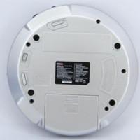Wholesale 2014 new hot US RCA Portable CD Walkman CD player supports FM AM radio CD MP3 machine prenatal machine