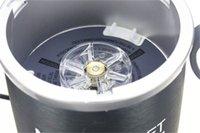 Wholesale 1PCS AU UK plug Nutri Bullet W Blender Mixer Extractor Blender Juicer Nutri Bullet v