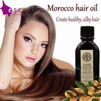air dryer maintenance - air Care Styling Hair Scalp Treatments Morocco Argan Oil ML Moisturizing professional dry damaged hair maintenance kerati