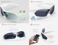 adult outdoor activities - K2 Bluetooth Sunglasses Play Music Answer Phone Sunglasses Smart Touch Sunglasses Hiking Cycling Outdoor Activity Sunglasses