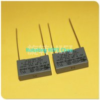 arcotronics capacitors mkp - New Sale Arcotronics av Kemet Mkp vac nf vac uf P15 Coupling Film Capacitors R46 Real Freeshipping