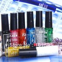 Cheap polish cosmetics Best polished nickel table lam