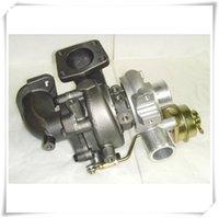 Wholesale TF035 Turbocharger for Mitsubishi L200 Shogun L D56