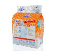 Wholesale Promotion amp Large super absorbent Adult Diapers size XL for men and women
