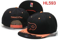 baseball flyer - wholelsale price Flyers Hats Snapback baseball Snap Back with Top Quality Ball Caps Adjustable Sports Cap for adult men and women