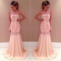 Collection Pearl Prom Dresses Pictures - Reikian