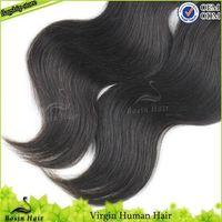 Cheap Brazilian Body Wave Best Human Hair