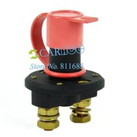 best cheap boat - Cheap Push Button Switches Boat Searchlight Best TK0571 Boat Iphone
