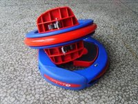 Wholesale New Orbitwheel SKATEBOARD Orbit Wheel Orbit slide wander Wheel Sport Skate Boar