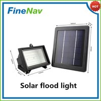 accept system - OEM accepted New products solar power system LED light bulbs W solar panel solar garden light SL B