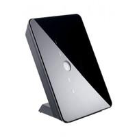 3g wireless router - Unlocked Huawei B970b Original G wireless Router unlocked HSDPA WIFI router
