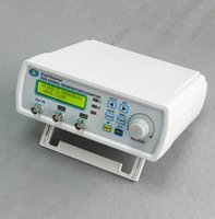 Wholesale 20MHz MSa s Channels DDS Function Signal Arbitrary Waveform Generator Sweep Function TTL USB
