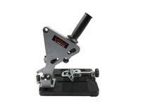Wholesale Aluminum angle grinder bracket