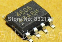 Wholesale AO4606 MT4606 MOSFET