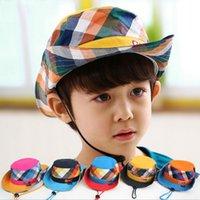 Cheap cap hat for sale Best cap hard hat