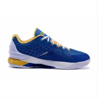 Wholesale 2015 New Low White Gold Stephen Curry One Basketball Shoes For Women Cheap Blue Silver Summer Camp Sneakers Limited