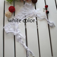 Wholesale different colors Plus size one piece spaghetti strap lace socks one piece fashion body shaping women s