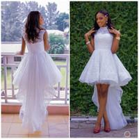Lo платья отзывы