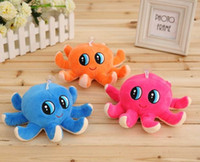 baby girl bay - Baby Stuffed Plush Toys Animals cm New Starfish Plush Dolls for Bay Boys and Girls Gifts