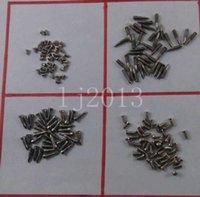Wholesale New Different clarinet screws repair parts screws parts