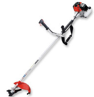 Wholesale The four one multi function high branch garden saw lawn mower hedge trimmer